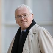Jean-Bernard Lévy en piste pour sa reconduction chez EDF