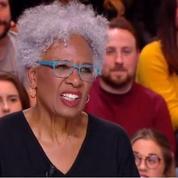 «Le blanc est stupide...»: chroniques du racisme anti-blanc tristement ordinaire