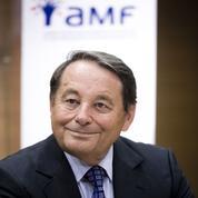 Emmanuel Macron irrite le Comité des finances locales