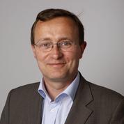 Jacques-Olivier Martin: «La France à contresens»