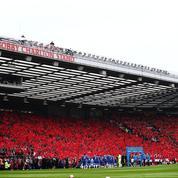 Manchester United-PSG: d'où vient le surnom des «Red Devils»?