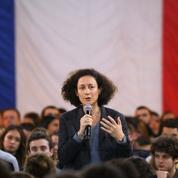 Emmanuelle Wargon: «Le grand débat répond à une demande profonde»