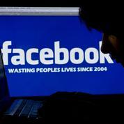 «Ligue du LOL»: les mises à pied se poursuivent après des soupçons de cyberharcèlement