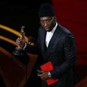 Oscars 2019: trois choses à savoir sur Mahershala Ali, meilleur acteur dans un second rôle