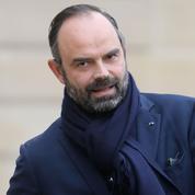 Fonction publique: les syndicats demandent à Édouard Philippe de reporter la réforme