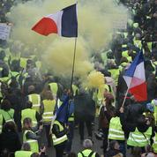 Ran Halévi: «Nos guerres civiles, entre passions incandescentes et retour au réalisme»