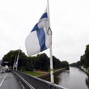 Ce que révèle l'échec du revenu universel en Finlande