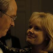 Vice :Amy Adams,dans l'ombre du pouvoir avec Dick Cheney