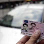 Un rapport suggère que les jeunes puissent conduire seuls dès 17 ans