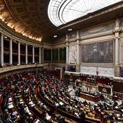 L'appel de 86 députés: «Trouvons une fiscalité carbone équitable»