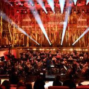 La 26e édition des Victoires de la musique classique s'apprête à faire des révélations