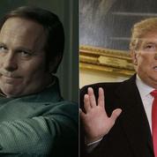 Vice :pour Christian Bale, Dick Cheney est un personnage bien plus intéressant que Trump
