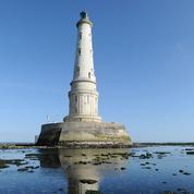 La France défend la candidature du phare de Cordouan au patrimoine mondial de l'Unesco