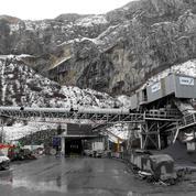 Le rapport qui condamne le projet de TGV Lyon-Turin