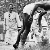 Archives de l'INA: l'histoire du sport sous tous ses visages