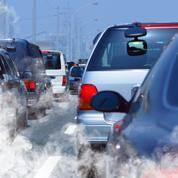 La majorité remet la taxe carbone sur la table