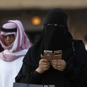 Une application approuvée par Google et Apple piste les femmes en Arabie Saoudite
