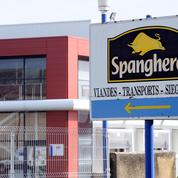 «Lasagnes au cheval»: un an ferme requis contre l'ex-directeur de Spanghero