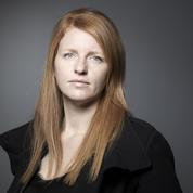 Élections européennes: Ingrid Levavasseur renonce à mener la liste «gilets jaunes»