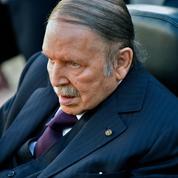 Akram Belkaïd: «Faute de changement, l'Algérie se dirige vers une nouvelle catastrophe»
