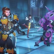 Malgré des résultats records, Activision Blizzard licencie 8% de ses employés