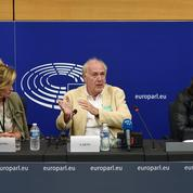 La réforme européenne du droit d'auteur franchit une étape décisive