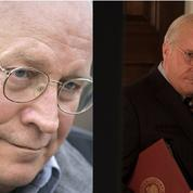 Vice :le portrait féroce Dick Cheney par Adam McKay a conquis la critique