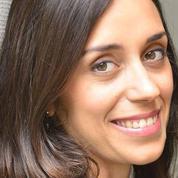 Héloïssa Hernandez: «Dans un escape game, l'esprit d'équipe est crucial»