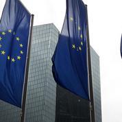 Pourquoi l'Europe sera l'épicentre de la prochaine crise