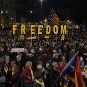 «Derrière le procès des leaders indépendantistes catalans se joue l'unité de l'Espagne»