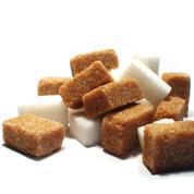 Saint Louis annonce la fermeture de deux sucreries