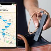 Le top 6 des accessoires et gadgets de voyage