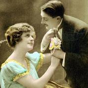 Saint-Valentin: «Quel livre parle le mieux de l'amour?»
