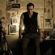 Le biopic Tolkien entremêle la vie de l'écrivain et les légendes du Seigneur des anneaux