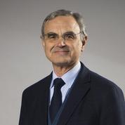François d'Orcival: «Les mauvais comptes de la démagogie»