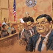 «Le procès d'El Chapo n'a apporté aucune solution au problème du narcotrafic»