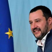 La riche Italie du Nord prête pour plus d'autonomie
