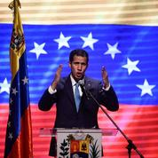 La Chine s'inquiète pour ses investissements au Venezuela