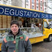 Agressions, saccages, racket...: des commerçants de Seine-Saint-Denis exaspérés par l'insécurité