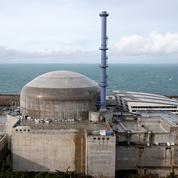 La décennie noire des géants européens de l'électricité