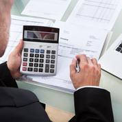 Impôts: quelles sont les nouveautés 2019?