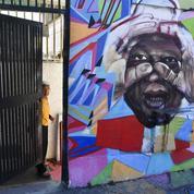 Venezuela: le «23», bastion chaviste de Caracas où des groupes armés font régner la terreur
