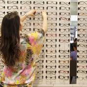 Comment les opticiens ont résisté à la chute des remboursements