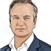 L'éditorial du Figaro Magazine: «À la recherche de la paix perdue»