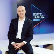 «Il y a un vrai trésor technologique en Europe et en France»