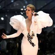 Céline Dion: son agent la poursuit en justice pour une affaire de commissions non payées