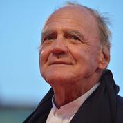 Bruno Ganz, interprète d'Adolf Hitler dans le film La Chute ,est décédé