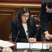 Municipales 2020: les opposants à Anne Hidalgo avancent leurs pions