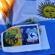 Mort de Sala: Cardiff envisage un recours pour négligence contre Nantes