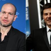 Berlinale 2019: l'Ours d'or attribué à Nadav Lapid, François Ozon récompensé pour Grâce à Dieu